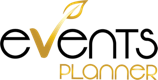 Events Planner-Wedding Planner